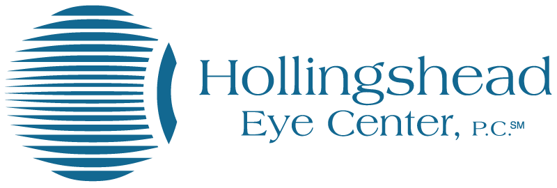 Hollingshead_main_logo