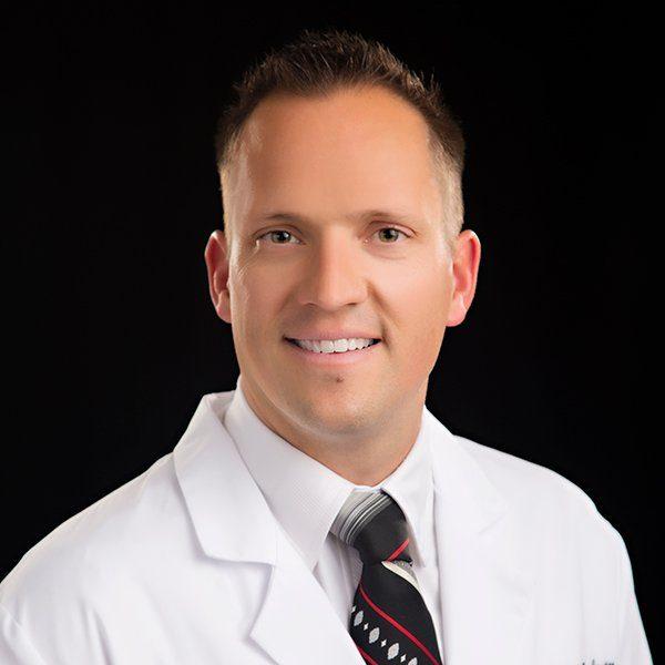 Dr. Hatfield
