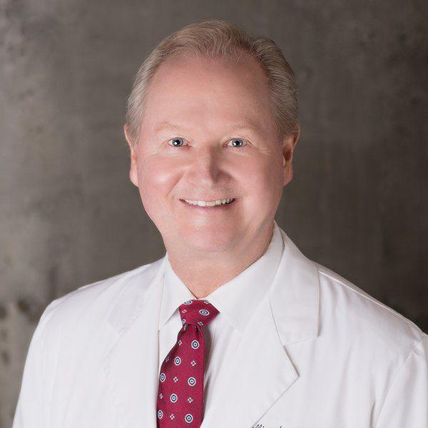 Dr. Hollingshead