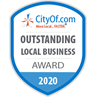cityof-com-certified-local-badge-2020-large